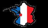 Produit agricole français Bio&Calin